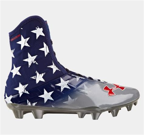 all football shoes donovan wore these for his all american on team usa