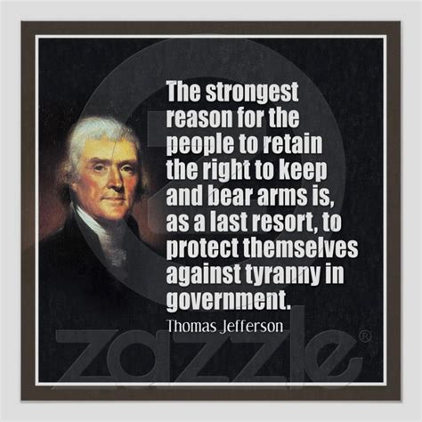 quotes thomas jefferson thomas jefferson quote quot the strongest reason for the