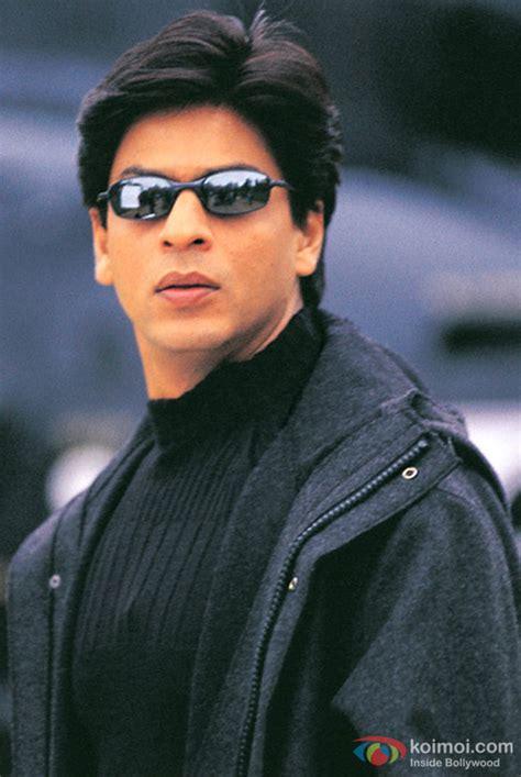 Shahrukh Khan All HD 1080p Video Songs Download, Shahrukh ...