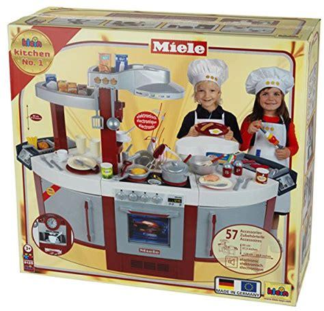 cucina giocattolo miele theo klein 9125 miele cucina no 1 elettrodomestici