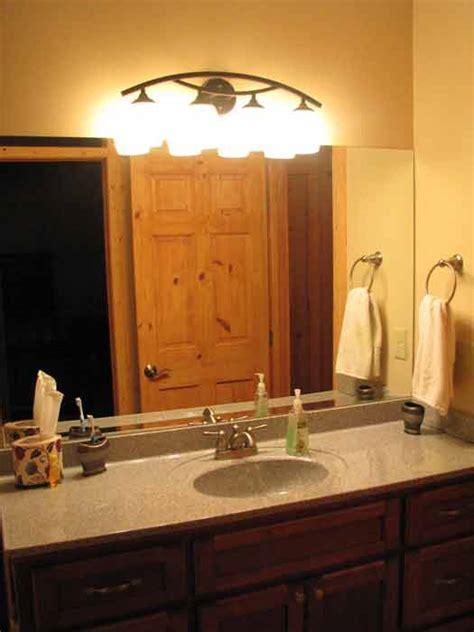 bathrooms swindon 28 images baths bascs bathrooms and bath images landmark log homes
