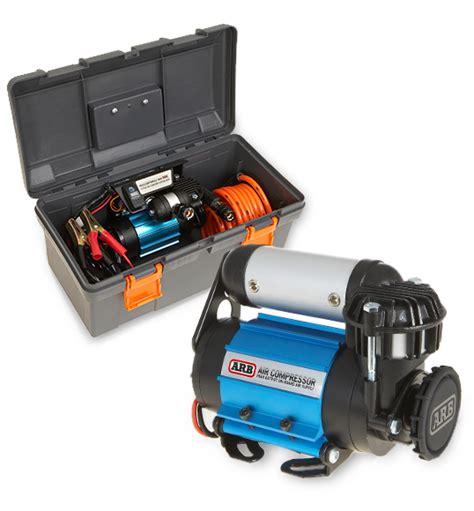 air compressors g motors 4wd specialist parts accessories and servicing