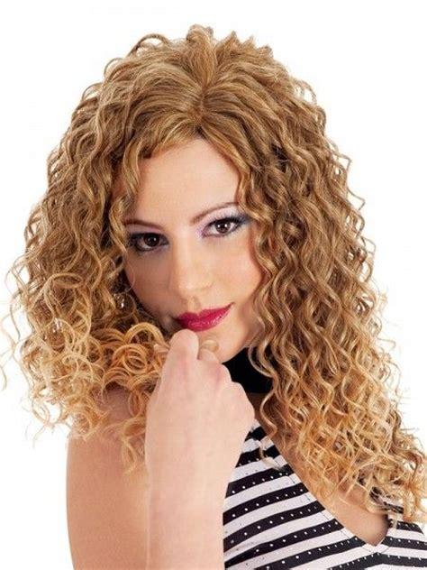 k michelle spiral curls dare spiral curls fun red wig wigs pinterest curls