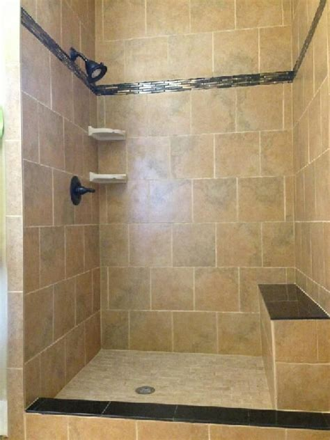 12x12 bathroom tile 17 best images about house tile patterns on pinterest
