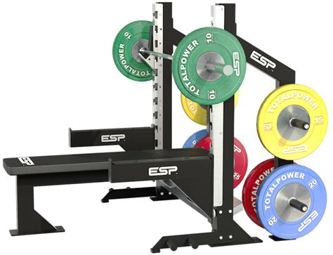 bench press elite elite fitness bench press technique benches