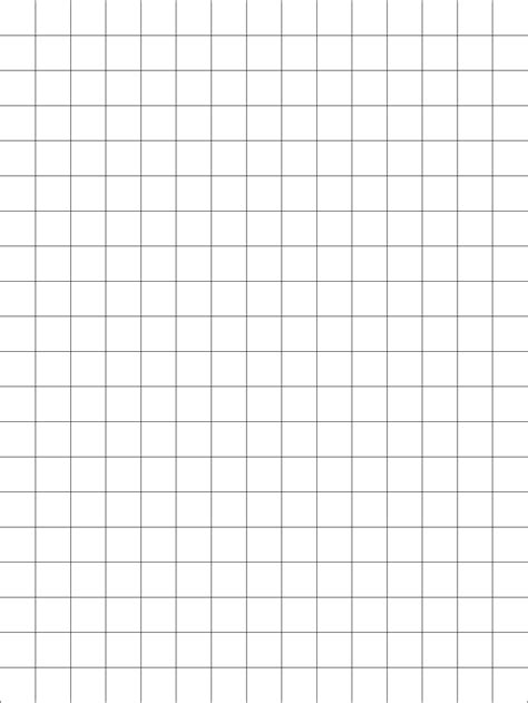 printable hexagon graph paper with 14 inch spacing on letter sized