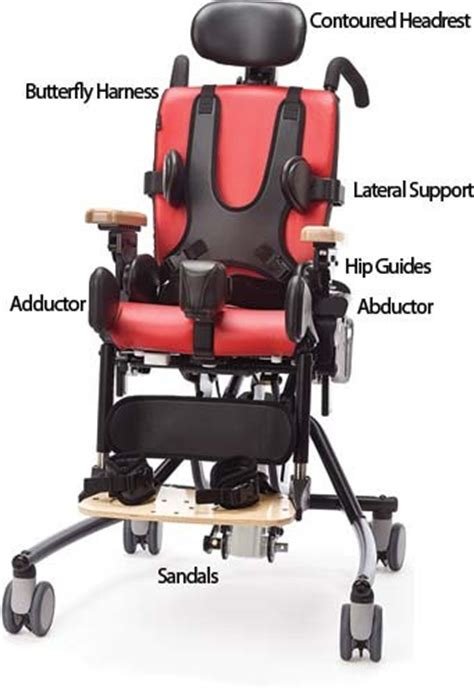 Rifton Activity Chair Order Form by Rifton Activity Chair Hi Lo Base Large Especial Needs