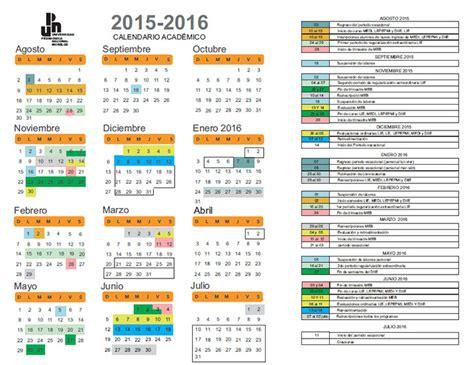 calendario vehicular morelos 2016 calendario escolar 2014 2015