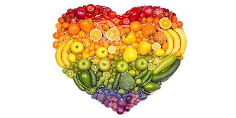 gli alimenti che fanno bene gli alimenti che fanno bene al cuore dolce vita food