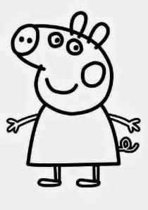 desenhos peppa pig colorir jogos wx