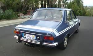 Renault For Sale Renault 12 For Sale Image 19