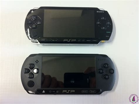 Hp Sony Psp psp e1000 psp hp wiki and reviews