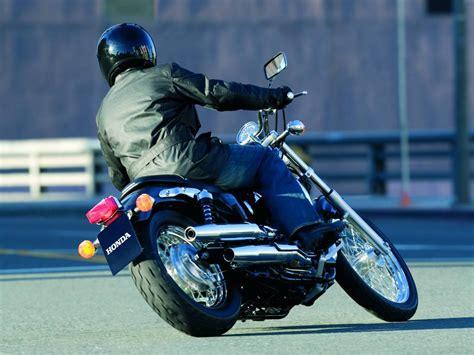 Motorrad Fahren Bei 5 Grad by Honda Vt750s Einfach Motorrad Fahren Feuerstuhl Das