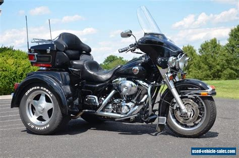 Harley Davidson Dealerships In by Harley Davidson Dealer Location Update Porsche Dealers