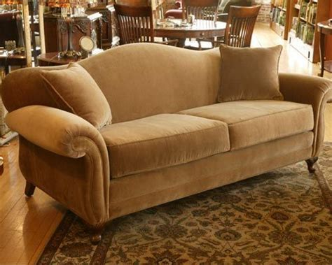 furniture upholstery singapore chairs sofa re upholstery repairs companies in singapore