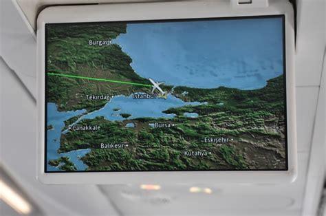 istanbul porto avis du vol turkish airlines istanbul porto en affaires