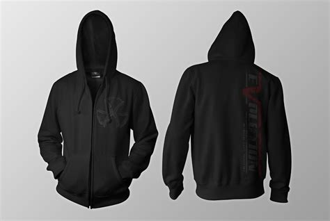 Jaket Sweater Hoodie Zipper 2 King Clothing Exlusiv looking for this hoodie template t shirt forums