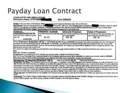payday loan agreement template doc 600730 term loan agreement template loan