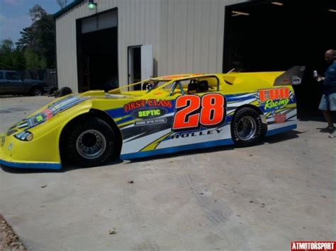 cheap racing for sale cheap race cars car parts racing dirt pictures