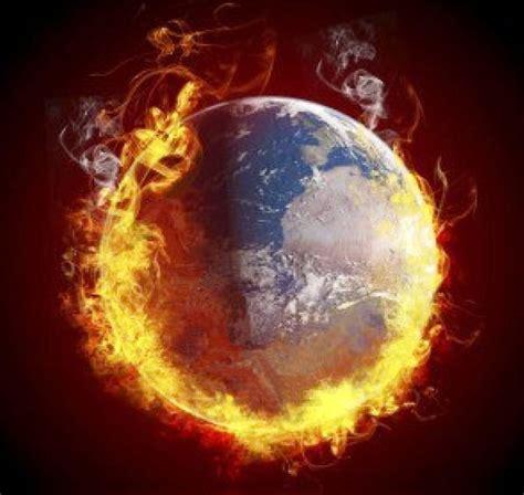 fotos del calentamiento global revuelta verde el calentamiento global le abre un fabuloso comercio a china