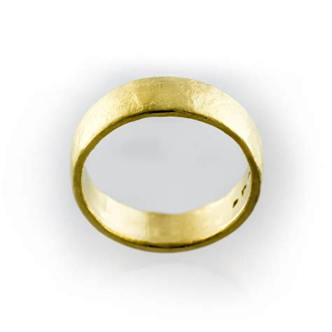 24k gold ring 24k gold ring 24k gold wedding ring