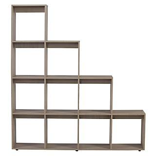 estantes y repisas estantes y repisas falabella