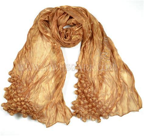 wholesale fashion scarves china scarf