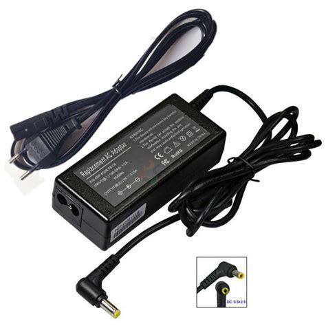 Fujitsu Adaptor Charger 20 V 4 5 A lifebook fujitsu laptop reviews shopping lifebook