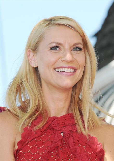 claire danes walk of fame claire danes honored with a star on the hollywood walk of