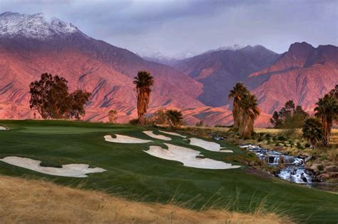 Mba Hr Course De Anza by San Diego Golf School At Borrego Springs Bird Golf Academy