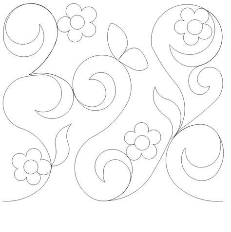 cenefas lisas lisas lace 1221 015 bordado mexicano pinterest