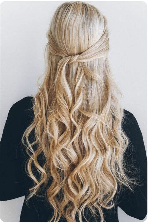 easy hairstyles for school layered hair 1000 ideas about easy school hairstyles on pinterest