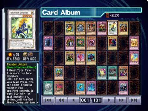 perfektes yugioh deck yu gi oh 5d s master of the cards de