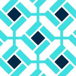 geometric designs easy geometric patterns to draw images amp pictures becuo