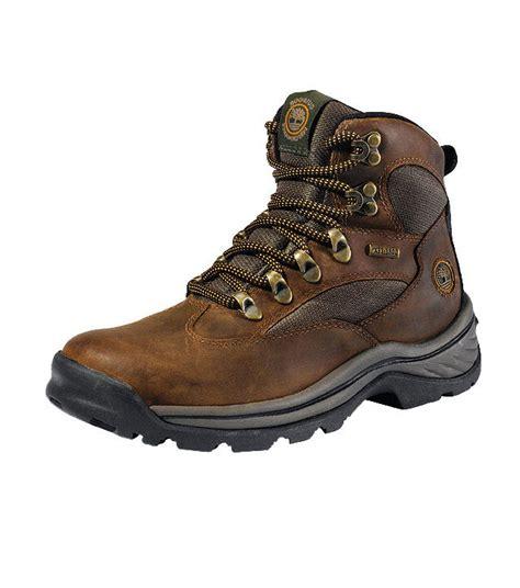 timberland tex boots timberland chocorua tex boot by timberland boots