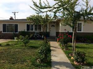 homes for anaheim ca 121 west midway mnr anaheim ca 92805 for homes
