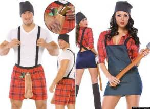 costumes couples couples costumes 21 free wallpaper funnypicture org