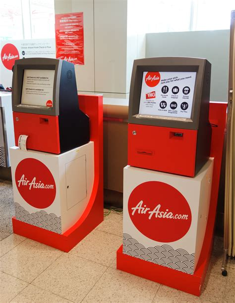 airasia early check in file air asia japan 03 jpg wikimedia commons