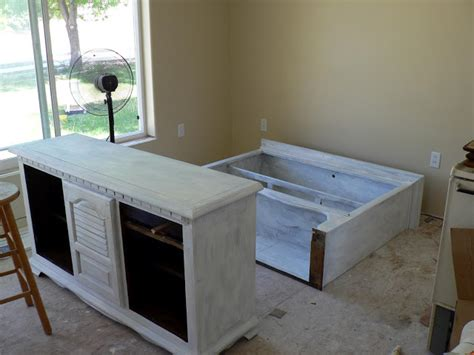 coffee table refinishing kitchen cabinets white diy refacing how to paint furniture bless this mess