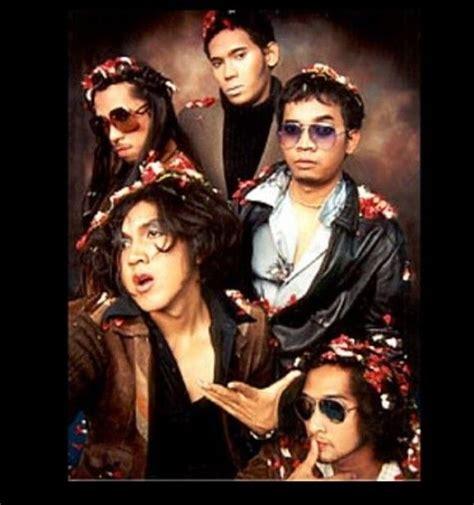 Ternama Jadilah Terkenal Di Era Digital beginilah penilan band band ternama indonesia di awal karirnya yukepo