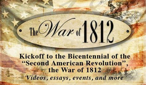 The War Of 1812 Essay by The War Of 1812 Essay Buy Essay