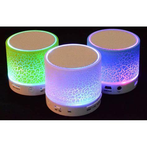 Kualitas Terbaik Mini Bass Portable Bluetooth Speaker S08u pilihan terbaik 10 speaker bluetooth murah di bawah rp 200