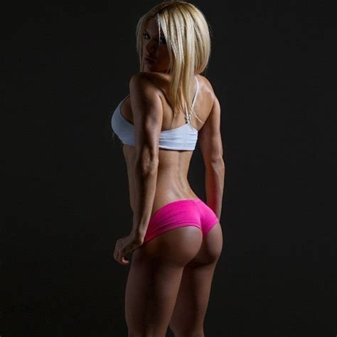 Pin By Chelsey Mace On Things I Like Pinterest - chelsey novak spandex pinterest fitness modeling