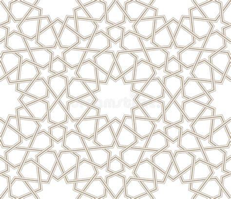 geometric pattern grey geometric star pattern grey lines with white background
