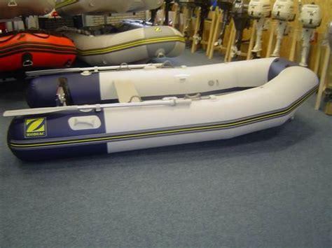 zodiac rubberboot almere nieuwe zodiac rubberboot kopen voor de laagste prijs te