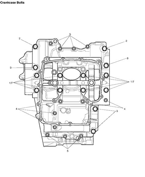 bmw gs 650 motor diagram html imageresizertool