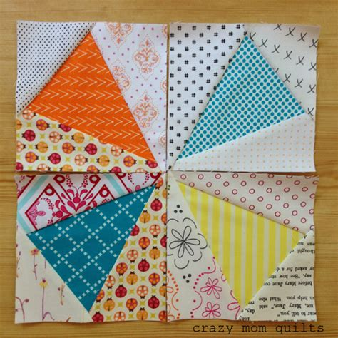 Kaleidoscope Patchwork Quilt Pattern - neighbors kaleidoscope blocks jpg 550 215 550