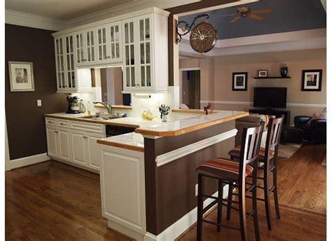 25 best ideas about brown walls kitchen on