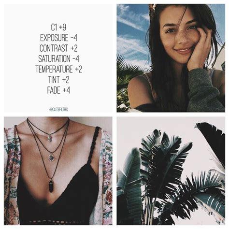 girl themes c1 25 trending selfie ideas on pinterest selfie ideas