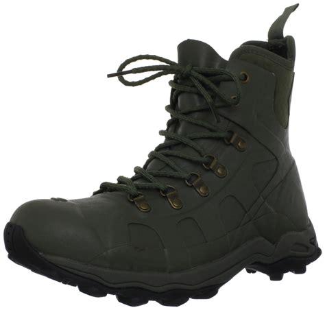 mens bogs boots bogs bogs mens eagle cap boot in black for